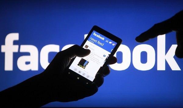 consejos trafico facebook
