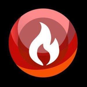 fuego de vida estafa
